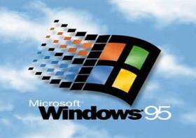 任天堂3DS執行Windows 95的原理看這邊,跑Windows XP機會不大