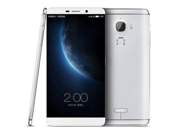高通揭露首款採用 Snapdragon 820 手機,首發廠商竟然不是小米也不是HTC?