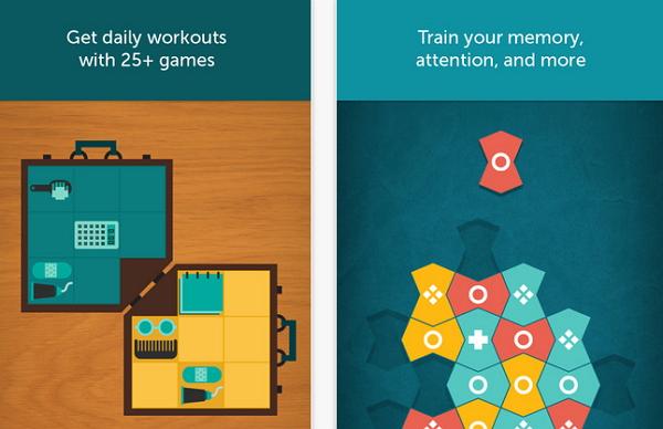這個腦力激發App說每天玩它就能變聰明,美國FTC:廣告不實,重罰200萬美元