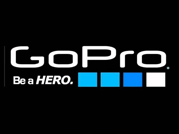 運動攝影機熱銷,GoPro 卻出現危機?第四季營收下跌將裁員