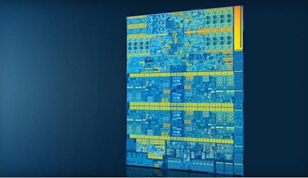 Intel 著手修正 Skylake 處理器凍結問題,主機板廠商將陸續釋出新版 BIOS