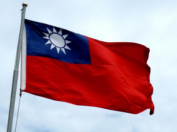 2016台灣總統大選直播平台一覽表