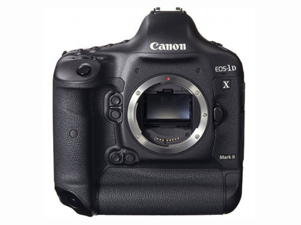 Canon 1DX Mark II 規格流出,將正面迎戰 Nikon D5