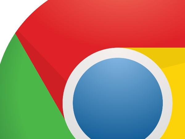 網路吃不飽使用者福音,Google Chrome 瀏覽器將配備 Brotli 壓縮演算法