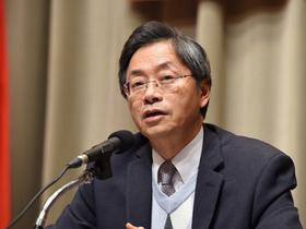 首位宏碁、Google人接任行政院長,張善政2月1日上任!