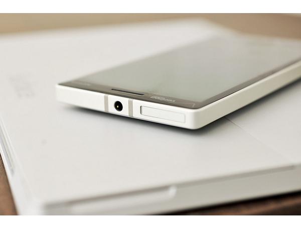 微軟可能會拋棄Lumia,以Surface Phone重生嗎?