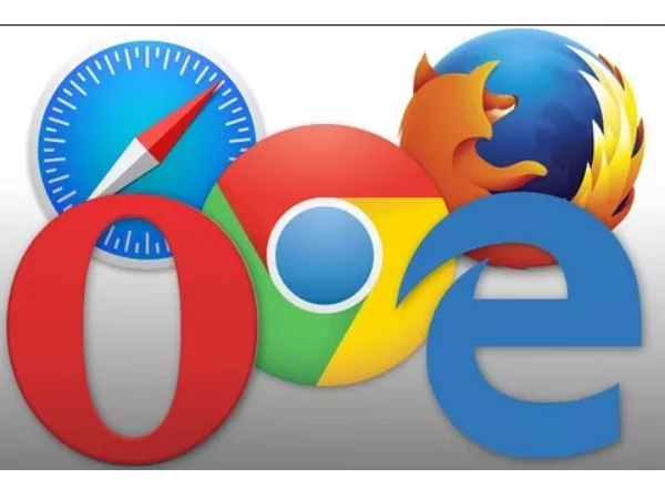 Edge瀏覽器還要加油,PC瀏覽器市佔率不到2%