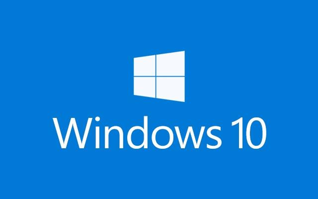 該來的還是來了,Microsoft 將 Windows 10 列為建議更新