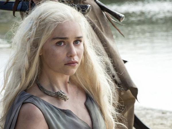 《權力遊戲》第六季宣傳照20張釋出,Jon Snow仍未出現