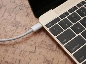 Apple 召回有問題 USB Type-C 充電線,快檢查是否需要更換