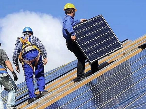 瞭解德國與美國的能源生態系統的不同:UL《全球能源市場的過度與變革》白皮書
