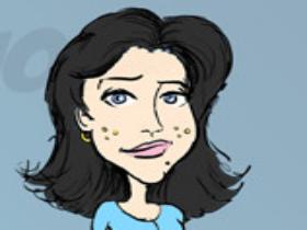 漫畫看手機粉絲的恩怨情仇