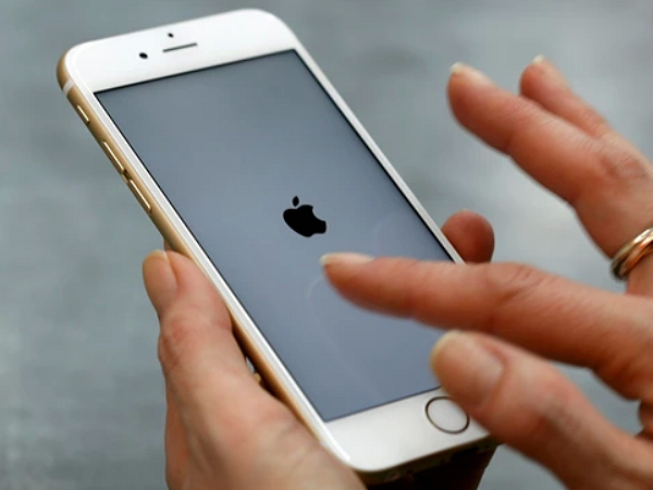 Apple 推送系統更新,終於解決「Error 53」變磚危機!