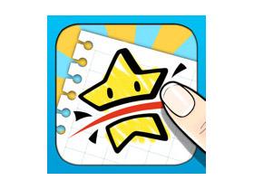 益智App,「Slice It!」考驗你切蛋糕的功力