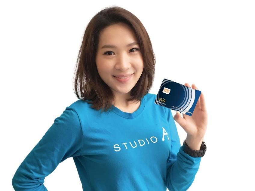 準備好連假去日本玩?Studio A 推日本吃到飽網卡八日 699 元