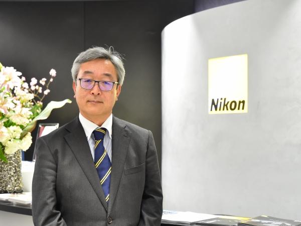 前進 Nikon 日本總部,原廠談 Nikon 未來的發展方向