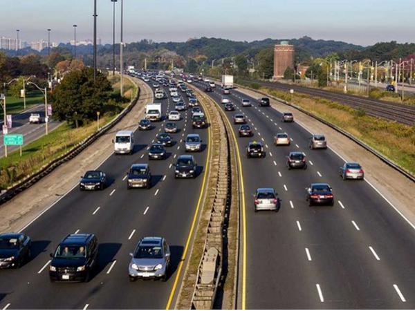 龜速車不要來!國道內側、外側車道「最低」速限是多少你知道嗎?