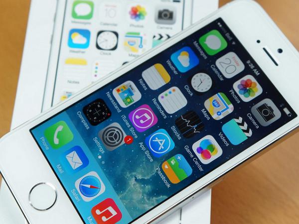 蘋果三月新機可能放棄iPhone 5se,直接以 iPhone se推出