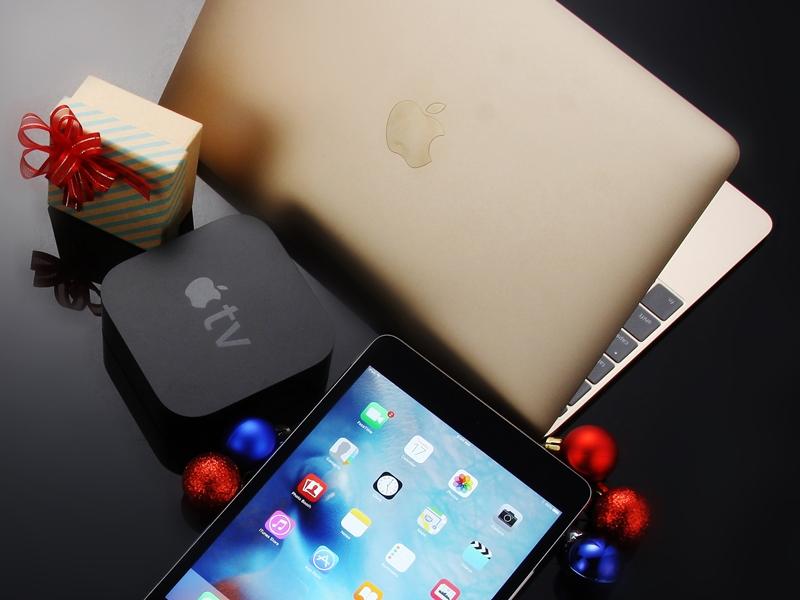租滿 25 個月 Macbook 不用還,Studio A 推校園蘋果租借服務 | T客邦