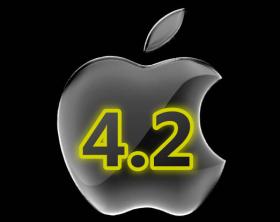 關閉 iTunes 自動備份,升級 iOS 4.2 三倍速