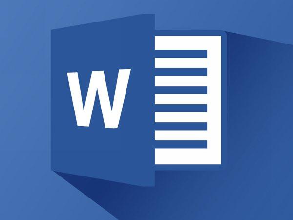 【Word實用技巧】善用追蹤修訂功能,瞭解多人編輯過程中他人的修改意見