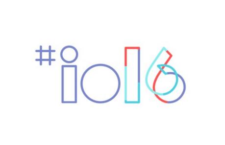 Google I/O 2016 開發者大會 3/8 開放申請,5/18 正式登場