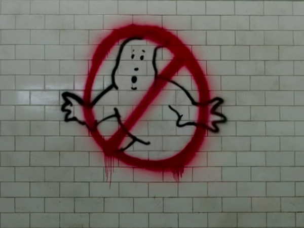20年後「魔鬼剋星3」預告終於釋出,雖全面換將但仍值得期待