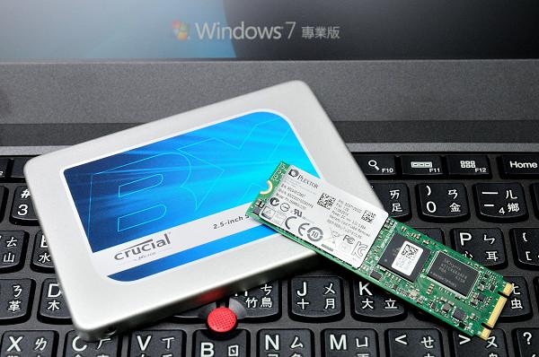 固態硬碟與硬碟價差持續縮小,筆電採用固態硬碟比例將達到 30%