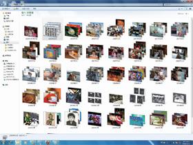 Windows 7 媒體櫃 的軟體支援與應用
