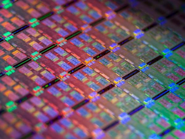 ARM 與台積公司聯手,宣佈7奈米FinFET製程技術合作