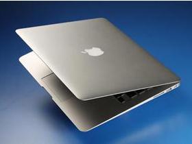 新新 MacBook Air 值不值得BUY?