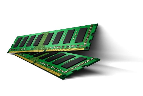 DDR4 取代 DDR3 又急又快,價格黃金交叉已然達成