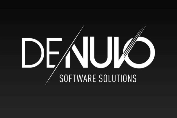 防盜技術 Denuvo 能夠戰勝盜版嗎?