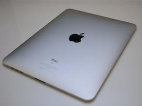 請問買 iPad 台灣版和水貨版哪裡不同?