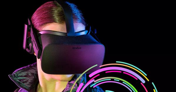 Oculus Rift 消費者版終於上市,國外媒體體驗報告怎麼評價?