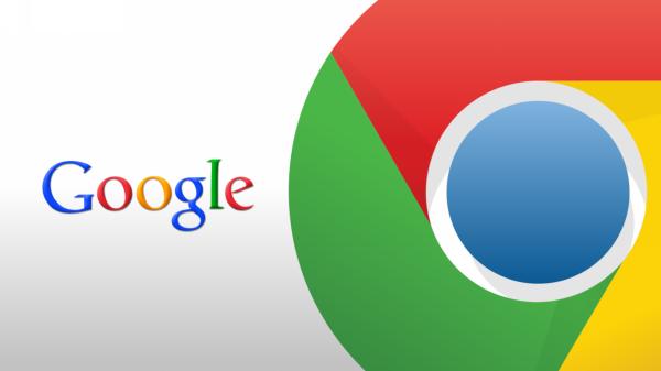 【Chrome實用技巧】如何透過 Chrome 進行兩階段身分認證?