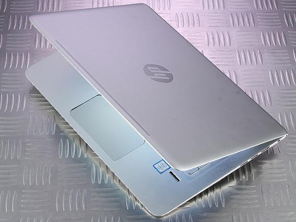 HP Envy 13-d113TU 評測:效能型輕薄機,兼具 QHD 高畫質與 B&O 好音質