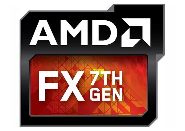 AMD 發布第七代 APU 消息,代號 Bristol Ridge 將於 Computex 2016 登場