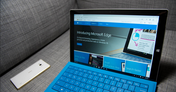 繼Chrome之後,微軟Edge瀏覽器也將預設不播放Flash內容