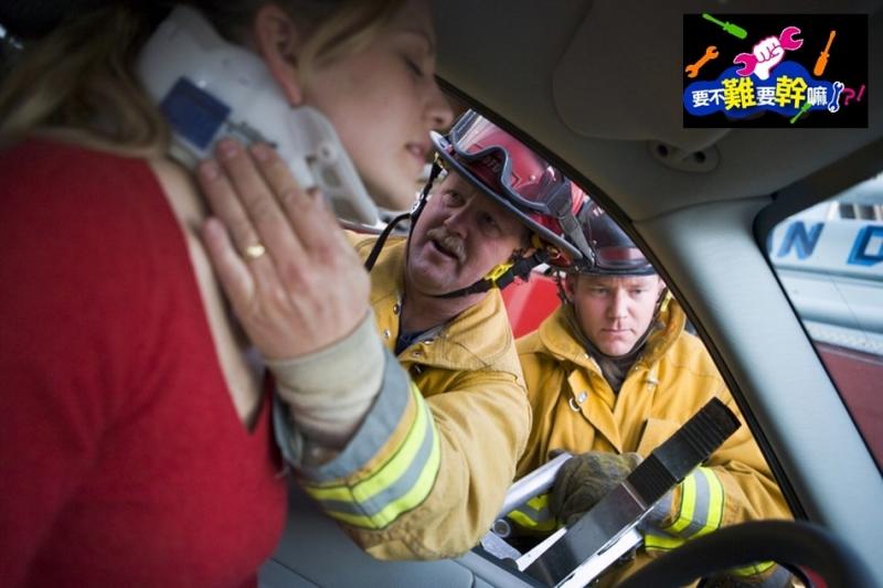 會「爆」的安全氣囊究竟安不安全!?從「高田事件」側談安全氣囊