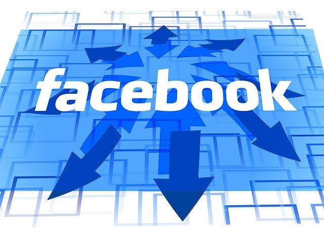 雲端筆記免軟體,活用Facebook訊息就可在電腦、手機、平板交換資料