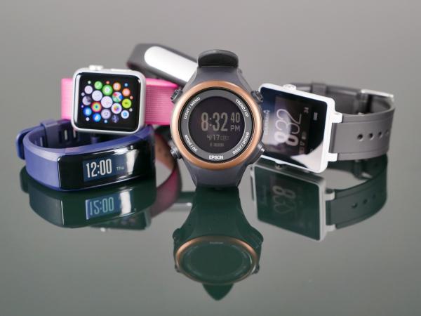 挑選屬於自己的心率錶,腕戴式心率裝置評析