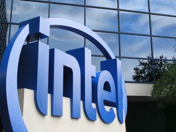 Intel面臨業務轉型,或將裁員上千人