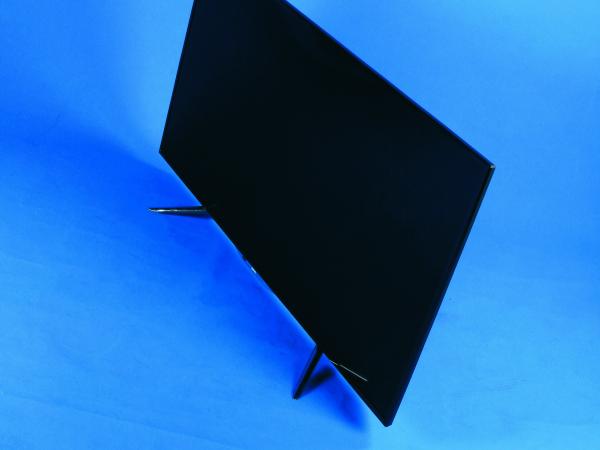 BenQ 50IW6500 -搭載智慧藍光技術,護眼不色偏