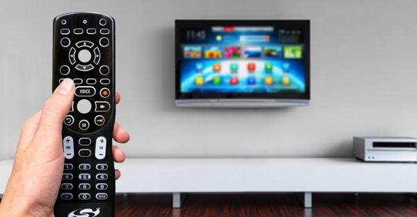 NCC針對物聯網短距離通訊使用技術,審議通過「低功率射頻電機技術規範」修正草案