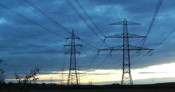 烏克蘭電力系統遭駭原因是網路釣魚,如何加強資安防護引討論
