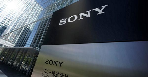 Sony用財報證明破產只是個傳說,去年盈利超過 13 億美元