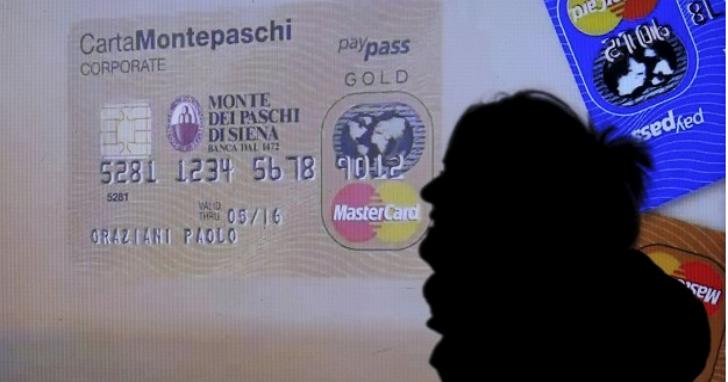 解密改變貨幣流通方式的新名詞- FinTech 新手入門 | T客邦