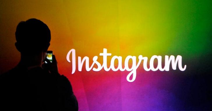 10歲小男孩成功駭進 Instagram 留言系統,並順便拿了 Facebook 的一萬美元漏洞獎金