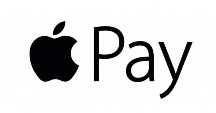 Apple Pay 要來了!行政院拍板有條件開放